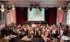 Кус извештај од работната средба на Интернационалното здружение на наставниците по германски јазик 2015